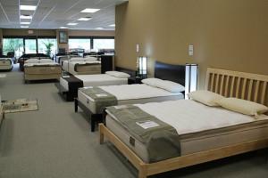 Photo Credit: mattress0595 via Compfight cc