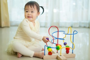 dětský pokoj (1)