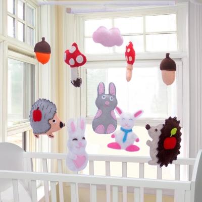 dětský pokoj (2)