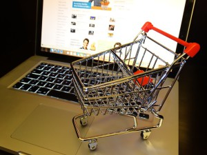 5 tipů pro e-shopy