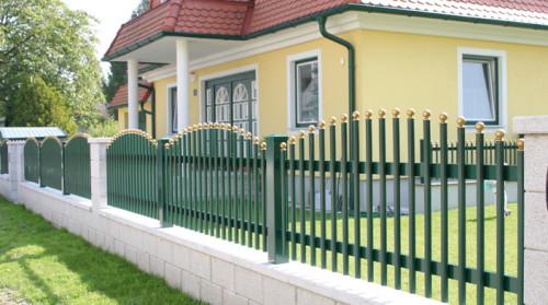 hlinikove ploty1_a