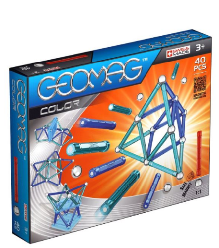 geomag-stavebnice