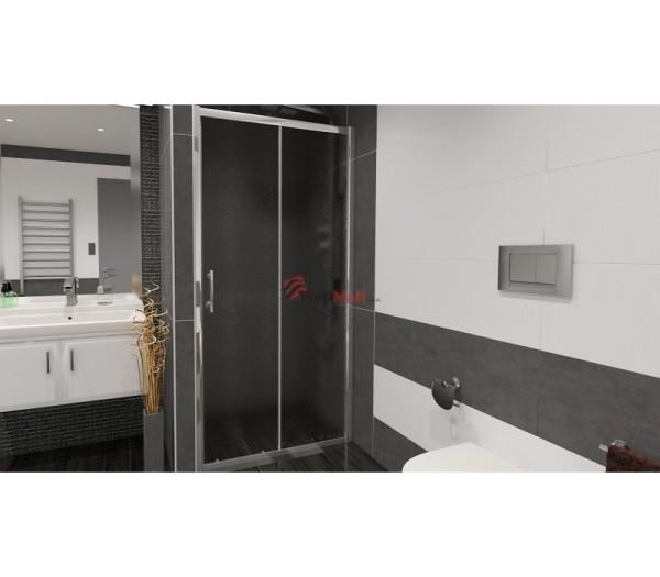 Koupelna01-NICOL-MAT-Cam03-800x700