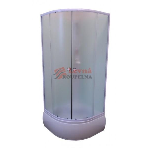 bianca-high-zavrena-600x600